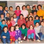 ГЕНЕРАЦИЈА 1978.СА УЧИТЕЉИЦАМА  СВЕТЛАНОМ МИЛУТИНОВИЋ И ЉУБОМ ЂЕРИЋ