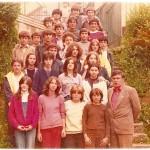 ГЕНЕРАЦИЈА 1967. СА РАЗРЕДНИМ ГРУЈИЧИЋ МИРОСЛАВОМ