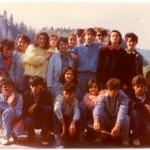 1972. ГОДИШТЕ