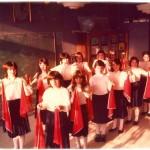 1972. ГОДИШТЕ -СНИМЉЕНО 1983.ГОДИНЕ
