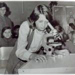 НА ЧАСУ БИОЛОГИЈЕ 1977. ГОДИНЕ