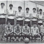 НАЈБОЉИ ФУДБАЛЕРИ 1976. ГОДИНЕ