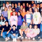 31.5.1993.