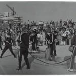 ВАТРОГАСНА ВЕЖБА 1974. ГОДИНЕ