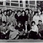 НАСТАВНИ КАДАР 1980. ГОДИНЕ