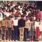 ГЕНЕРАЦИЈА 1972 СА МИРОМ РУСОВИЋ И СТАНКОМ НИКОЛИЋ