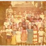 ПРЕДШКОЛСКО 1976. ГОДИНЕ