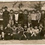 ГЕНЕРАЦИЈА 1968.