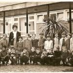 ГЕНЕРАЦИЈА 1967. - УЧИТЕЉИЦА СТАНКА НИКОЛИЋ