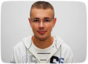 СЛОБОДАН ПЕРОВИЋ