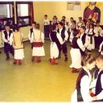 7. Приредба за Св.Саву у ИО Турица, 2002. год