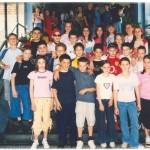 ГОДИШТЕ 1994. УЧИТЕЉ СВЕТО