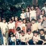 ГЕН.1975. НА ИЗЛЕТУ У ВОЛУЈАЦ
