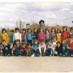 ГЕНЕРАЦИЈА  1978. УЧИЛИ У ИО ТУРИЦА
