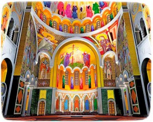zvornikdanas-buduci-izgled-unutrasnjosti-hrama-svetog-save