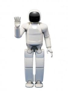 Meet_ASIMO1
