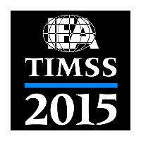 TIMSS_2015_logo2_200x200_01
