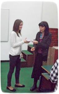Ирина Каргановић