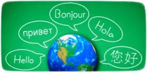 jezici-648x314