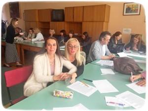 семинар за  учитеље и наставнике