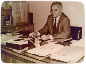 Милутин Ђурић