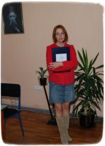 МИРЈАНА КОСТИЋ