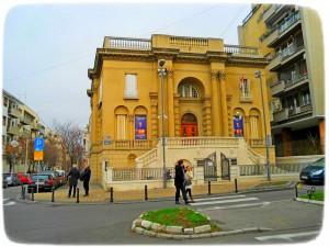 Muzej_Nikole_Tesle_1_Beograd