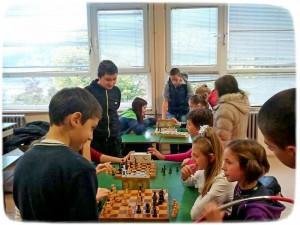 sahovski turnir (2)