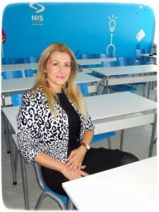 Милица Ђуричић